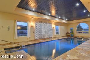 indoor_pool_-2C[1]