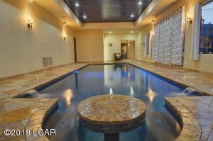 indoor_pool_-2D[1]