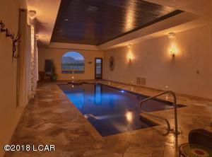 Indoor_Pool_-2F[1]