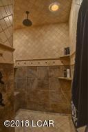 Master_Bathroom-1_1[1]