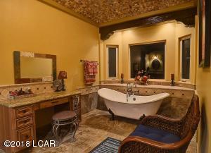 Master_Bathroom-1A[1]
