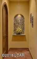 Master_Bedroom_Entrance[1]