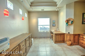 1600 Via Diamante, Las Cruces, NM 88007-