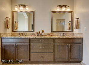 Master Bathroom-1B