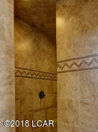 Master Bathroom-1D