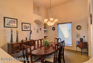 Formal Dining Room-1 - Copy