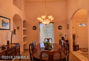 Formal Dining Room-1A - Copy
