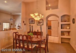 Formal Dining Room-1B - Copy