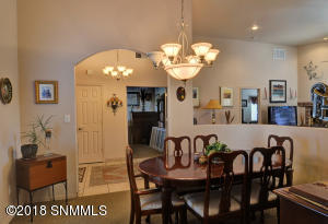 Formal Dining Room-1C - Copy