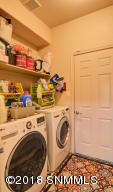 Laundry Room - Copy