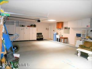 bright garages