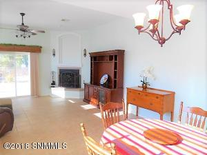 great room (3)