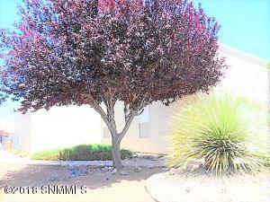 side tree
