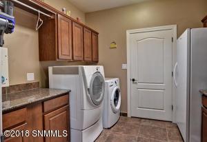 Laundry Room-1A