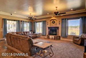 Living Room-1A