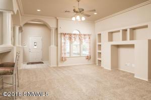 16 Living Room 1