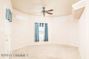 22 Master Bedroom