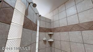 26 Shower