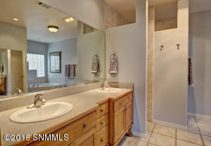 Master Bathroom-1A