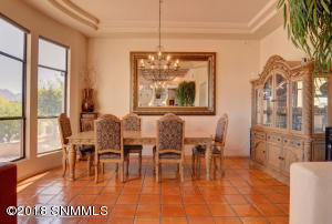 Formal Dining Room-1