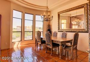 Formal Dining Room-1A
