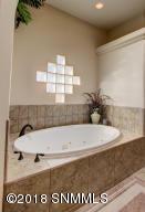 Bathroom-3C