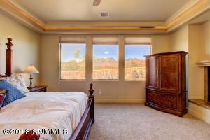 Bedroom-4C