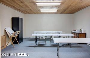 Class Room-1B