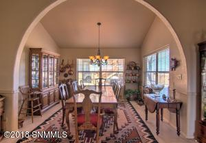 Formal Dining Room-1