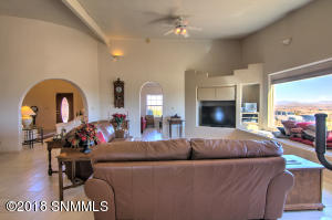 Living Room-1D