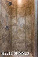 3/4 bath Shower