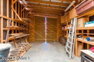 Copper Bar 5085-139