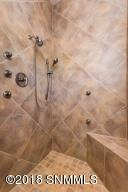 41Loma Real 12-BR1 Bath4 Shower