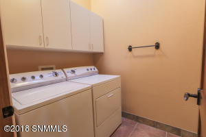 4376 Chimayo Dr Laundry Room