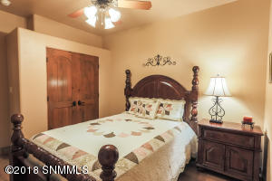 4376 Chimayo Dr Guest Bedroom #1