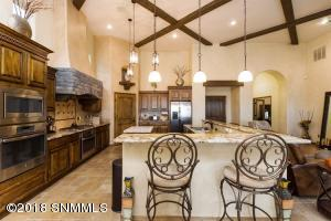 12-Dining Rm2 to Kitchen-2244 Sedona Hil