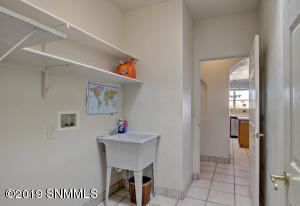 Laundry Room-1A