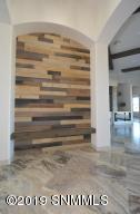 04Foyer1 thru to LR1-10290 Tuscany Dr