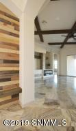 05Foyer2 thru to LR2-10290 Tuscany Dr