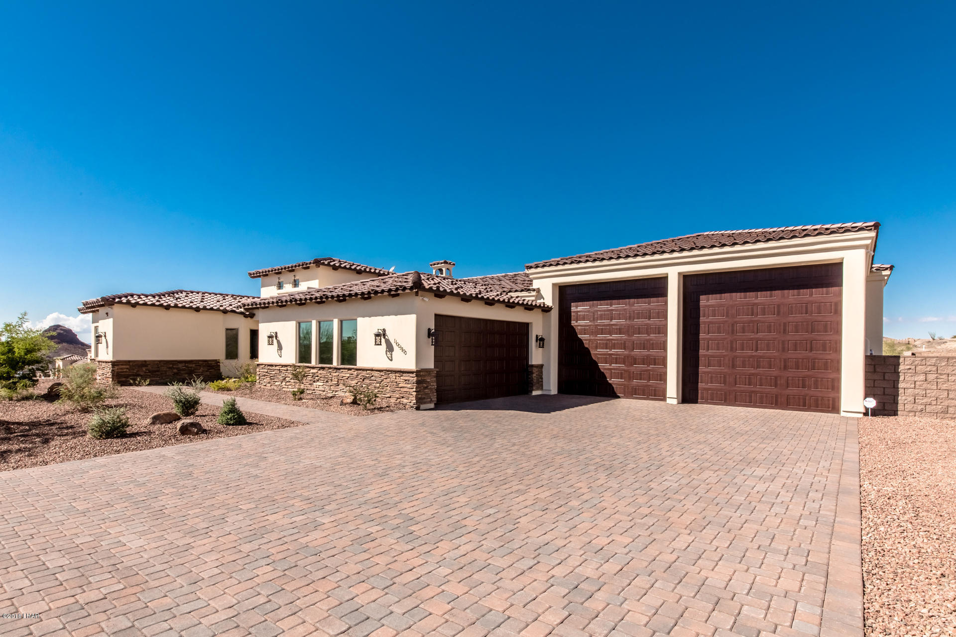 Photo of 1030 Plaza Estrella, Lake Havasu City, AZ 86406