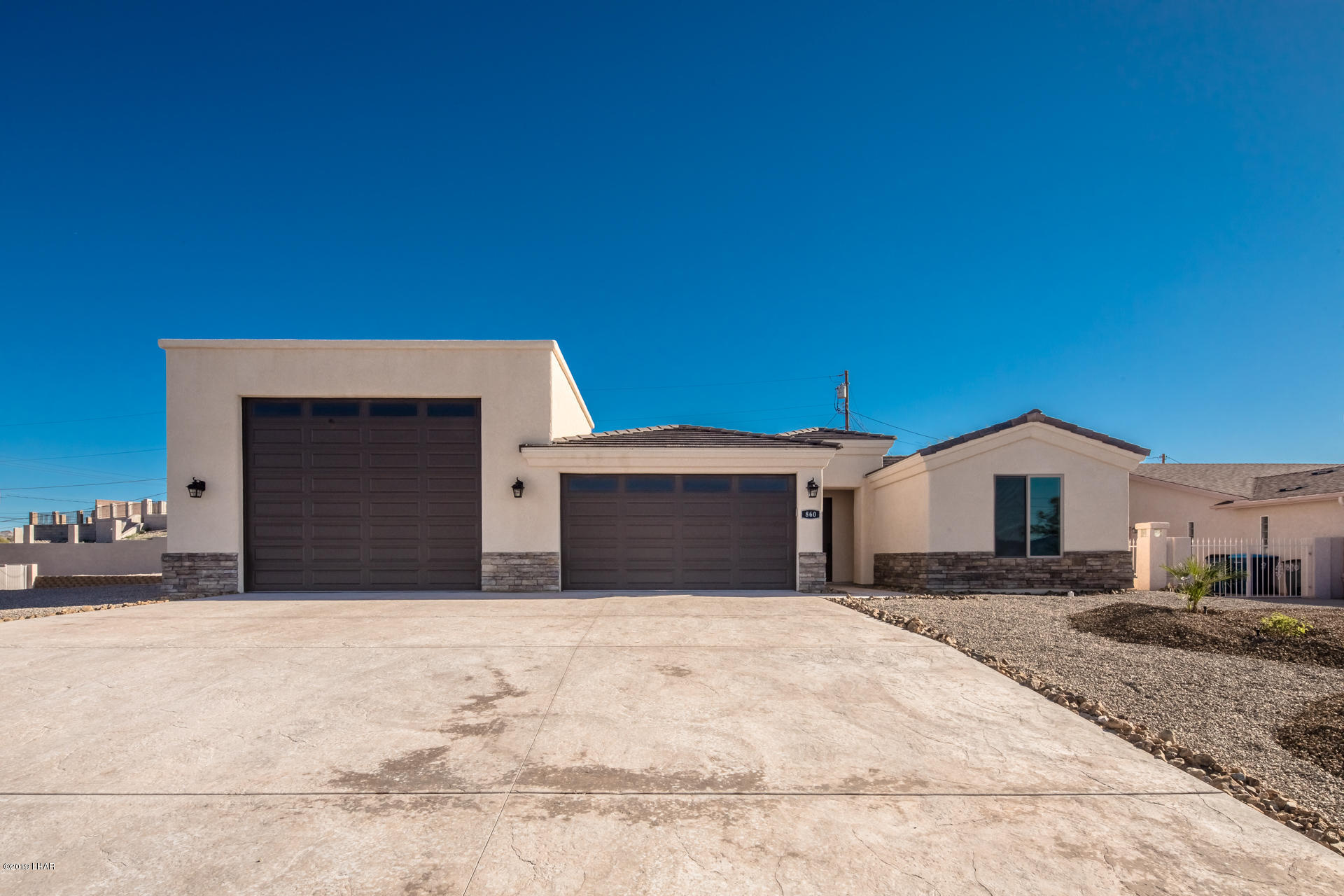 Photo of 3490 Kiowa Blvd S, Lake Havasu City, AZ 86404