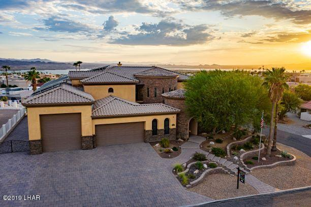 Photo of 2230 Green Dr, Lake Havasu City, AZ 86406