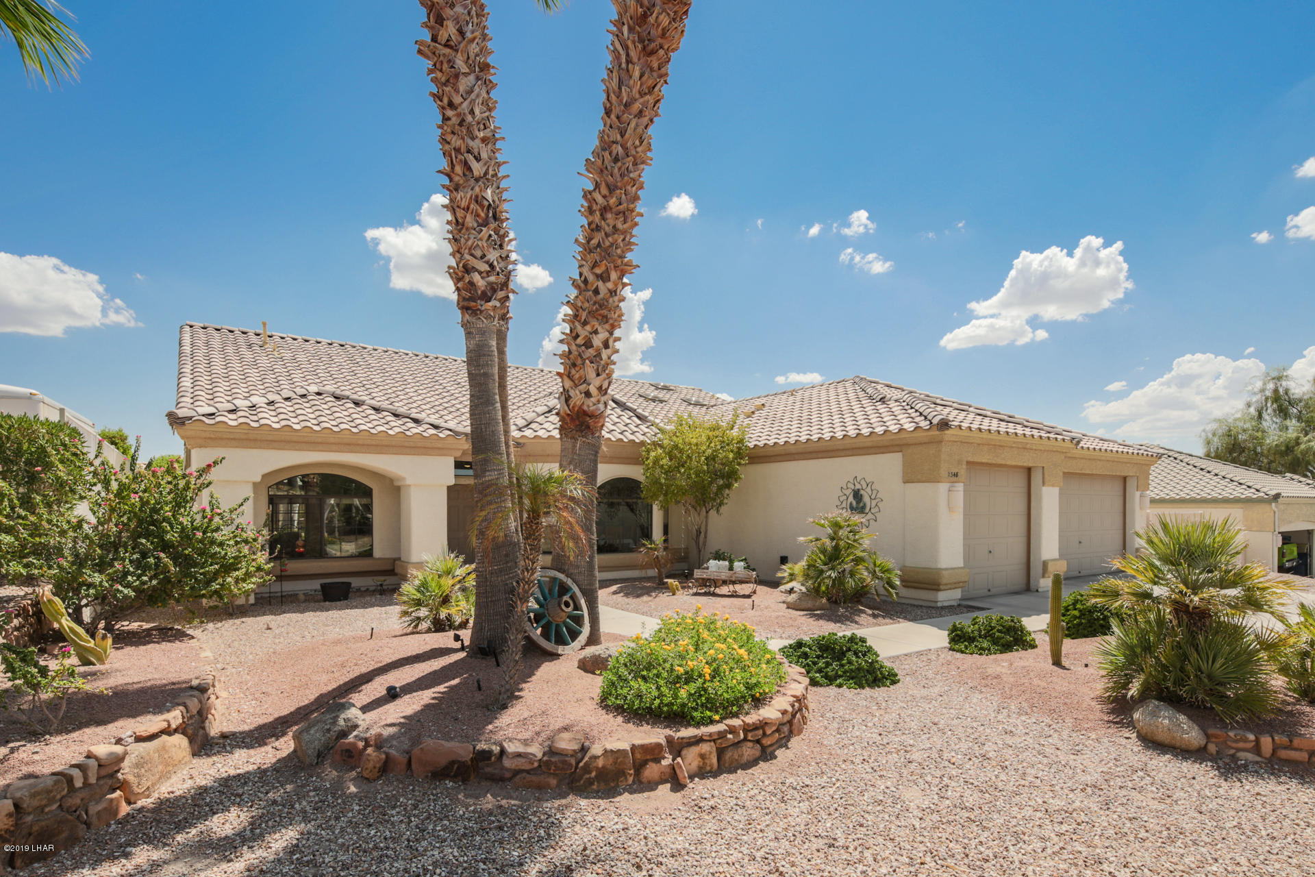 Photo of 2348 Dawn Dr., Lake Havasu City, AZ 86404