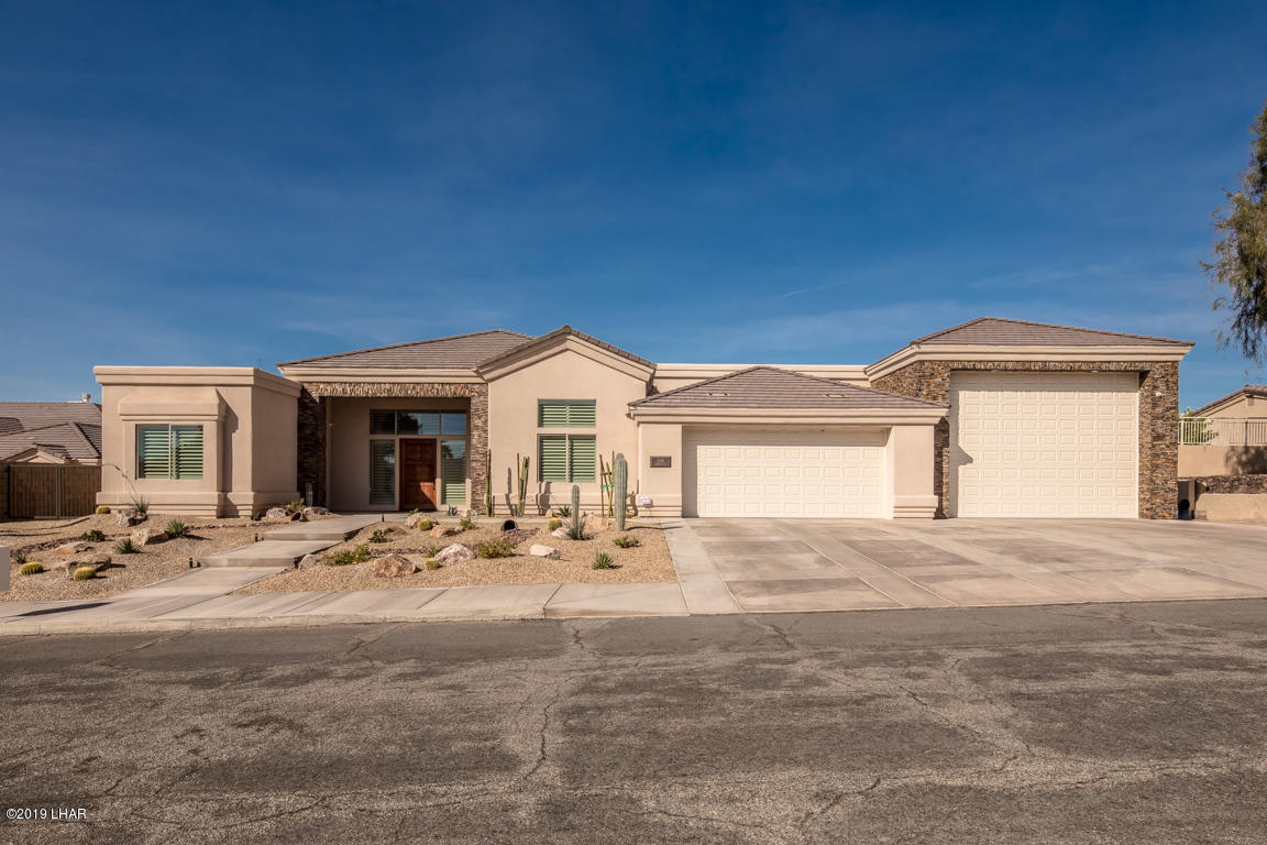 Photo of 2085 Palmer Dr, Lake Havasu City, AZ 86406