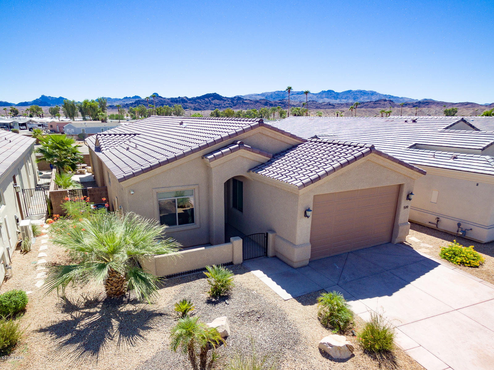 Photo of 599 Veneto Loop, Lake Havasu City, AZ 86403
