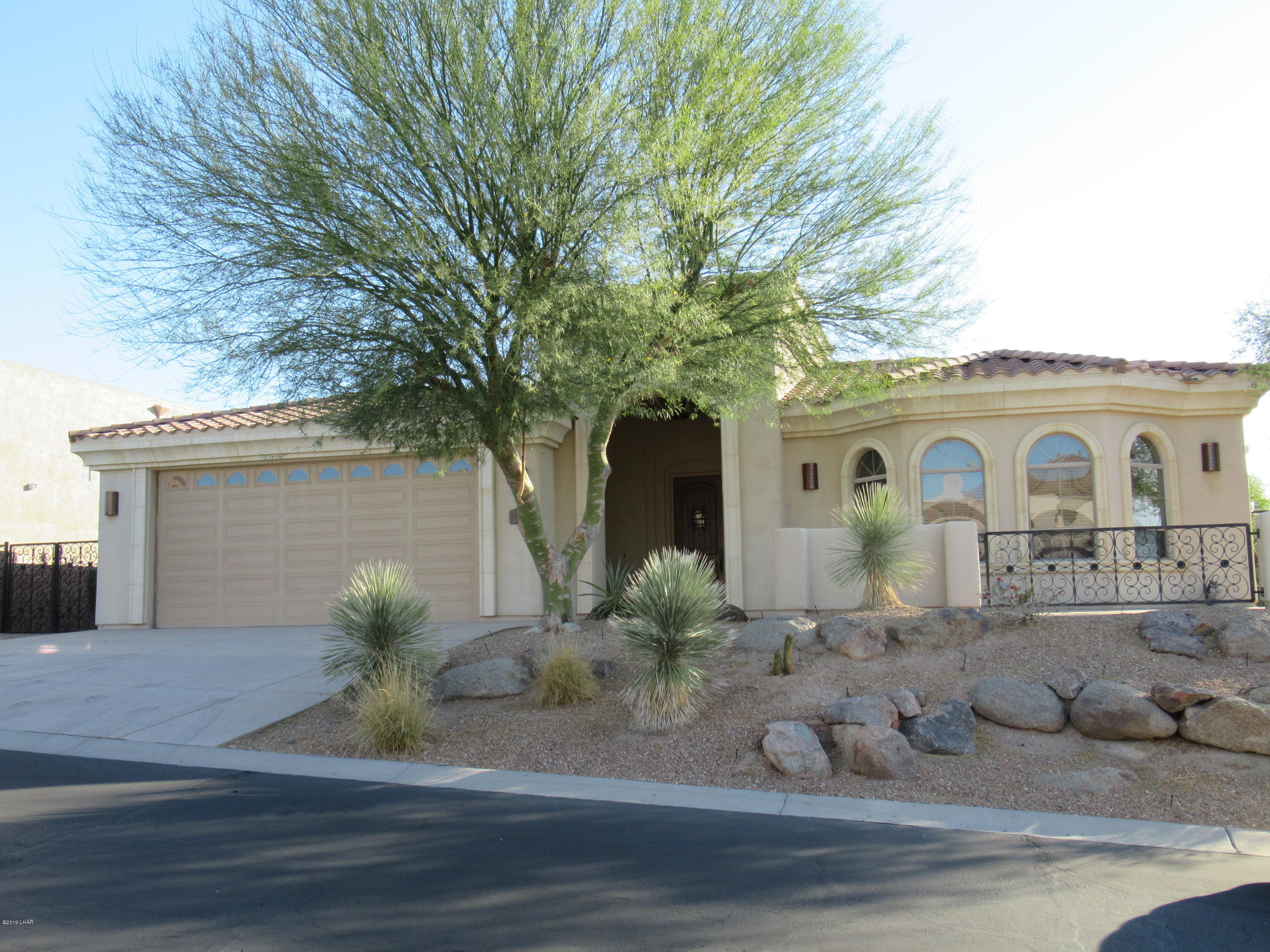Photo of 3546 N Swilican Bridge Rd, Lake Havasu City, AZ 86404