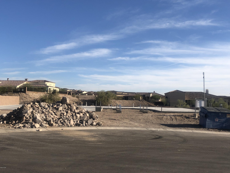 Photo of 4051 Avienda Del Sol, Lake Havasu City, AZ 86404