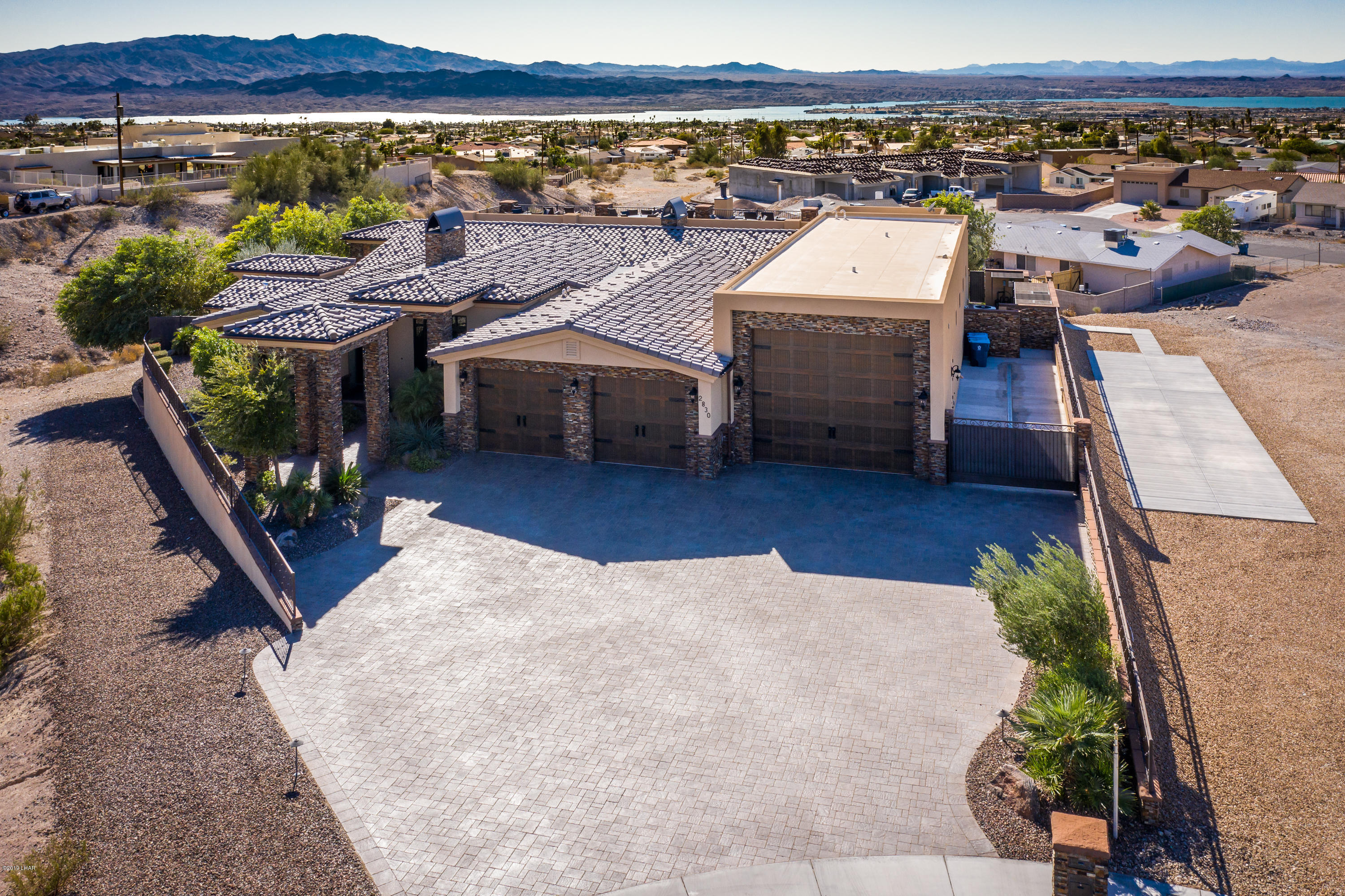 Photo of 2830 Swanee Ln, Lake Havasu City, AZ 86403