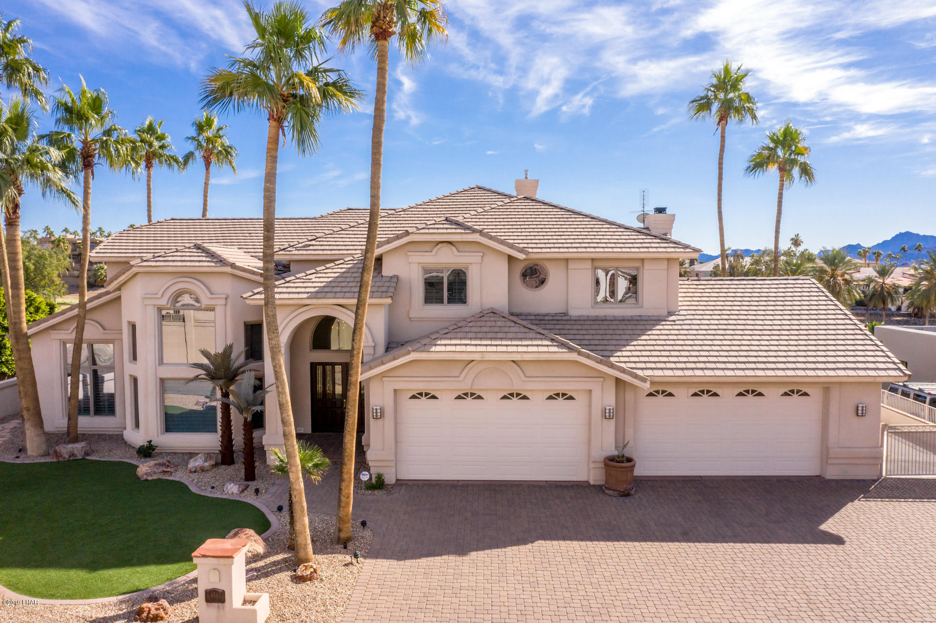 Photo of 454 Hagen Way, Lake Havasu City, AZ 86406