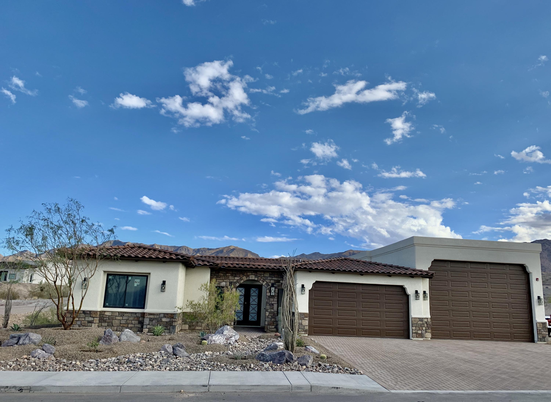 Photo of 6995 Avienda De Los Foothills, Lake Havasu City, AZ 86404